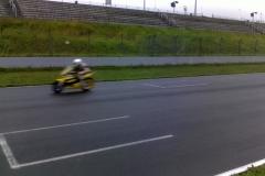 2011 - 07 - Oschersleben - Training