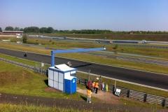 2015-09, Oschersleben (D), Race 5+6