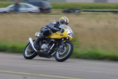 Eggebek - 09/2010