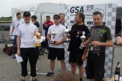2011 - 08 - Oschersleben - Speedweek