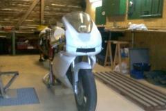 STR-Suzuki