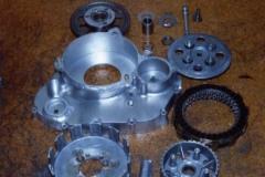 Motoren & Technik
